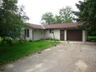 65 Chicago Avenue South West Akeley MN, 56433