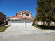 36827 35th St East Palmdale CA, 93550