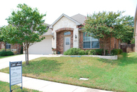 2009 Fountainview Drive Euless TX, 76039
