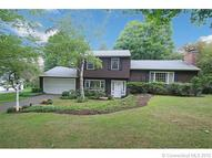 22 Curtis Rd Middlebury CT, 06762