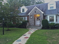 138 Orchard Ter Union NJ, 07083
