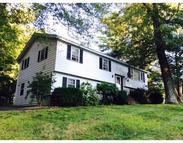 158 Miles Standish Dr Marlborough MA, 01752