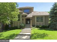 2811 France Avenue S Minneapolis MN, 55416
