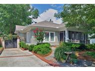 1098 Saint Louis Place Atlanta GA, 30306