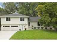 6612 Brittany Road Edina MN, 55435