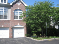 151 Riverwalk Way Clifton NJ, 07014