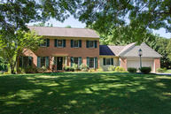 362 Chowning Place Lancaster PA, 17601