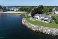 210 Shore Road Old Greenwich CT, 06870