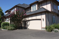 3174 Nw 29th Corvallis OR, 97330