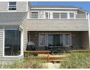141 Old Wharf Rd Dennis Port MA, 02639