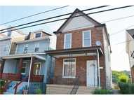 1027 Benton Avenue Pittsburgh PA, 15212