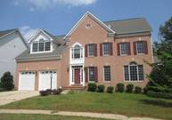 4501 Valiant Trace Bowie MD, 20720