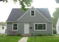 3264 S 55th St Milwaukee WI, 53219