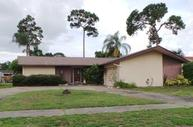 1613 Arbor Dr Clearwater FL, 33756