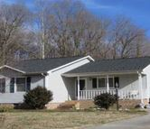 115 Brookhollow Ln Archdale NC, 27263