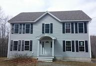 97 Thorndike Rd Weare NH, 03281