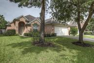 6322 Clear Canyon Dr Katy TX, 77450