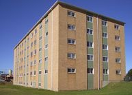 Bruce Manor Apartments Dartmouth NS, B2W 1L3