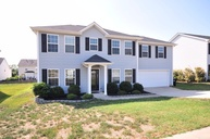 4071 Clover Road Concord NC, 28027