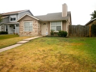 9908 Lone Eagle Dr Fort Worth TX, 76108