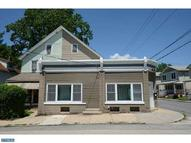 200 Simpson Rd Ardmore PA, 19003
