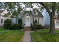 2110 Highland Parkway Saint Paul MN, 55116