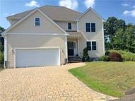 4 Louis Dr Branford CT, 06405