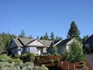2829 Nw Fairway Heights Dr. Bend OR, 97701