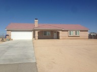 15549 Heatherdale Rd. Victorville CA, 92392