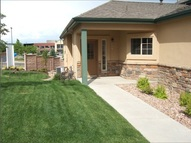 5933 Eagle Hill Hts #101 Colorado Springs CO, 80919