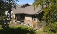 100 Rimrock Way Missoula MT, 59803