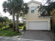 994 Pipers Cay Drive West Palm Beach FL, 33415