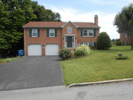 336 East Magnolia Hagerstown MD, 21742