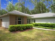 9429 Buck Haven Trail Tallahassee FL, 32312