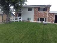 730 Golden Hill St. Cheyenne WY, 82009
