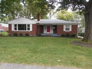 3004 Sherman Avenue Middletown OH, 45044