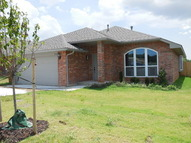 500 Dalton Lane Norman OK, 73072