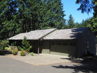 27636 Sw Grahams Ferry Rd Sherwood OR, 97140