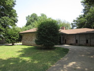 617 S Reed Avenue Norman OK, 73071