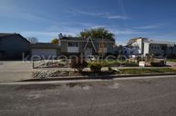 3523 Rickys Dr West Valley City UT, 84119