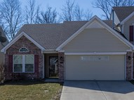5465 Lalista Court Indianapolis IN, 46254