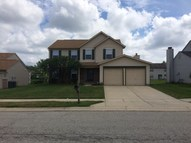 5713 Pillory Way Indianapolis IN, 46254