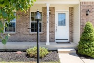 15038 Royal Grove Dr Noblesville IN, 46060