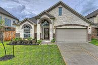 21238 Lily Springs Porter TX, 77365