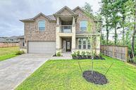 21255 Lily Springs Porter TX, 77365
