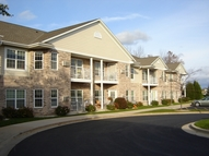 Mequon Court Apartments Mequon WI, 53092