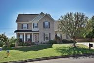 12629 Coral Reef Circle Knoxville TN, 37922