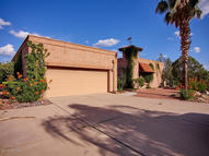 1340 W Via Del Petirrojo Green Valley AZ, 85622