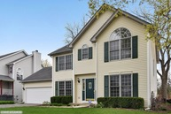 515 West Woodland Avenue Lombard IL, 60148