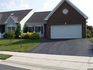9 Tuscany Court Camp Hill PA, 17011